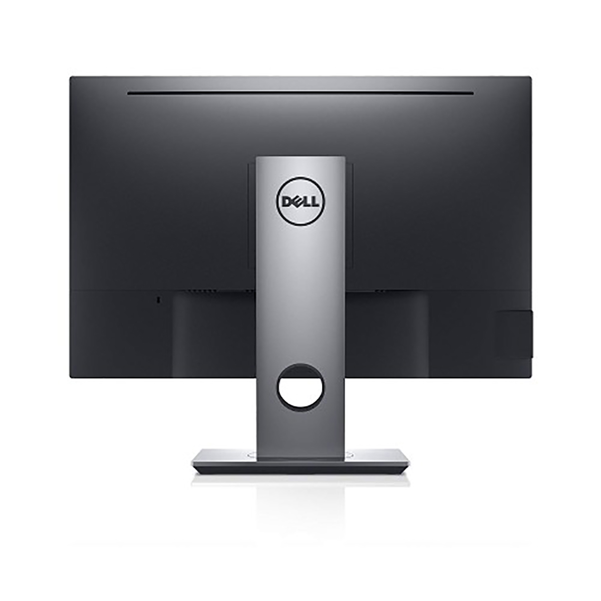 Dell P2418HZm 24 Inch Full HD IPS Monitor for Video Conferencing