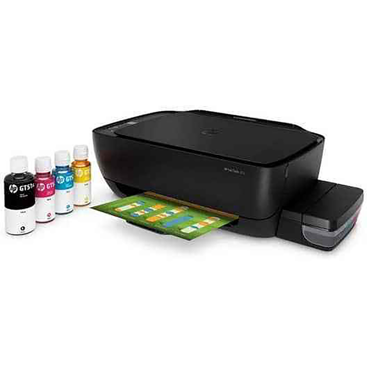 HP 315 All-in-One Ink Tank