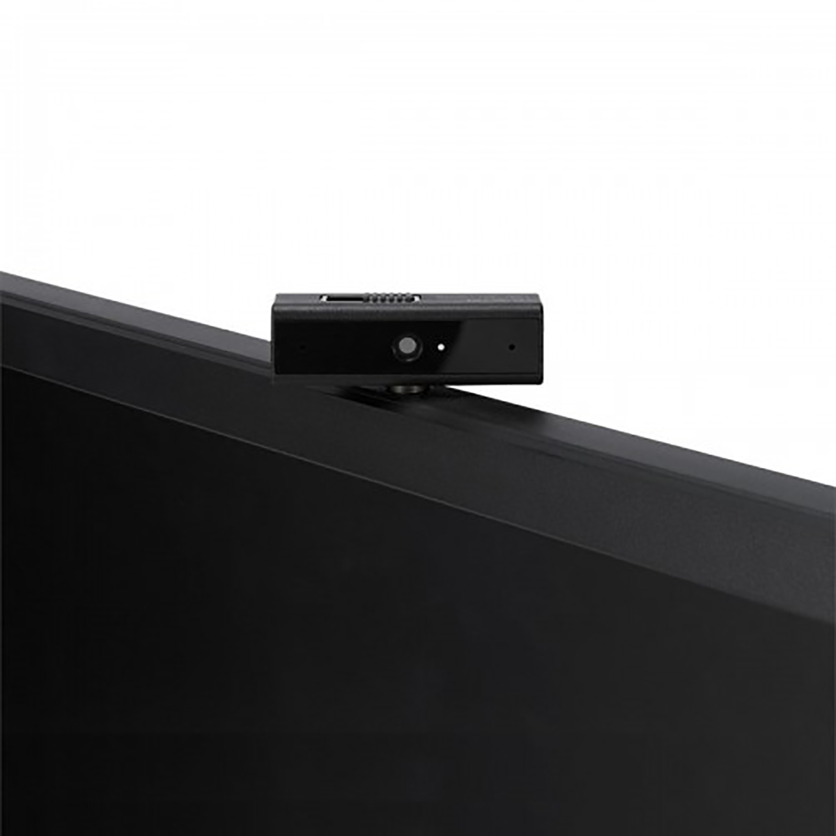 Asus BE24DQLB 23.8 Inch Full HD (1920x1080) IPS Video Conferenci