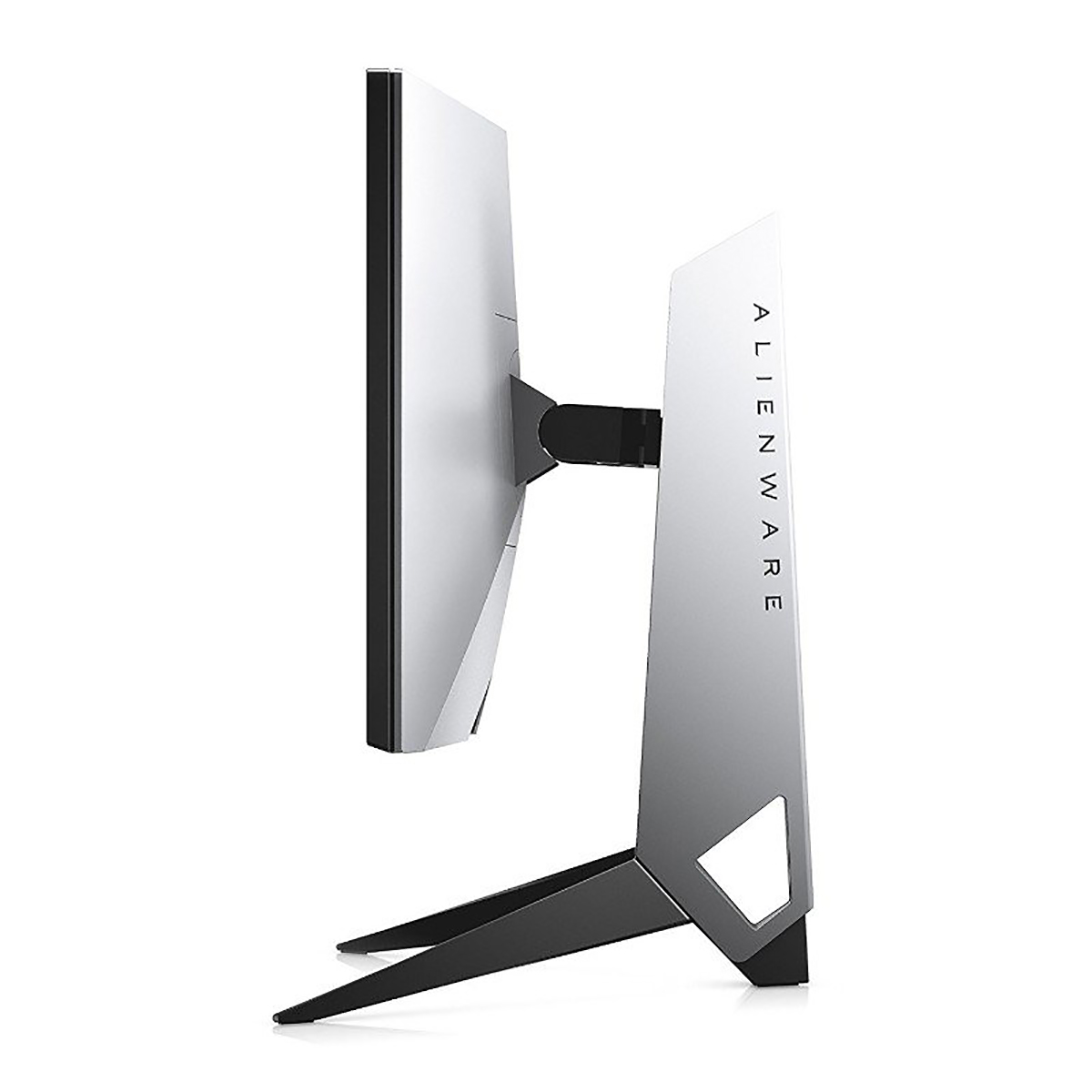 Dell Alienware AW2518H 25 Inch LCD Full HD 240Hz Gaming Monitor