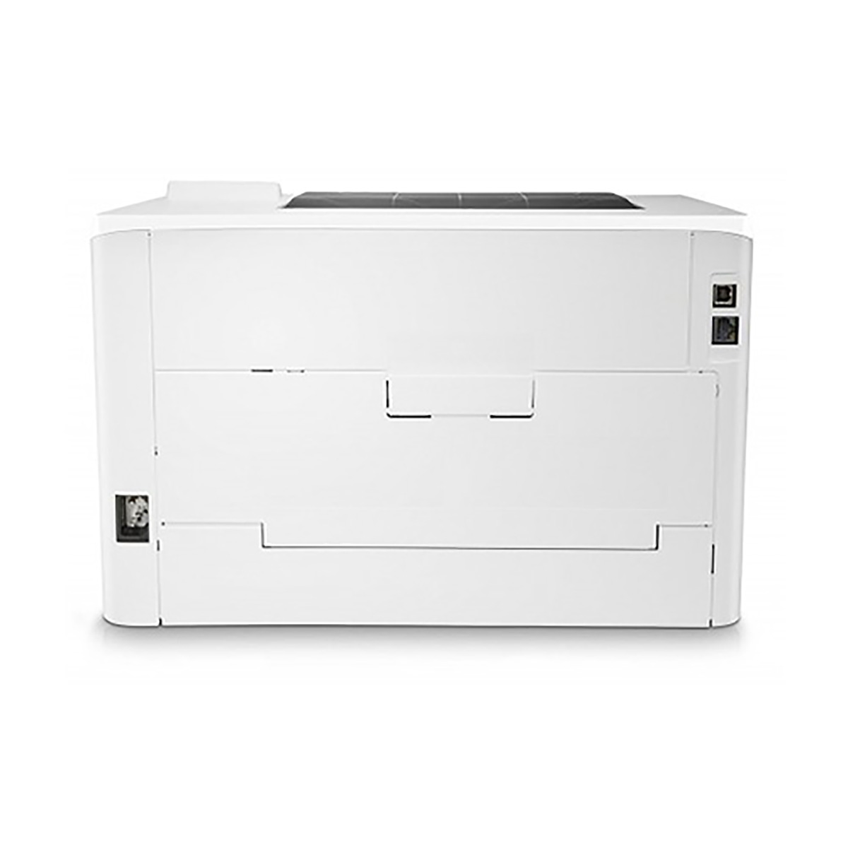 HP Pro M255nw Single Function Color Laser Printer