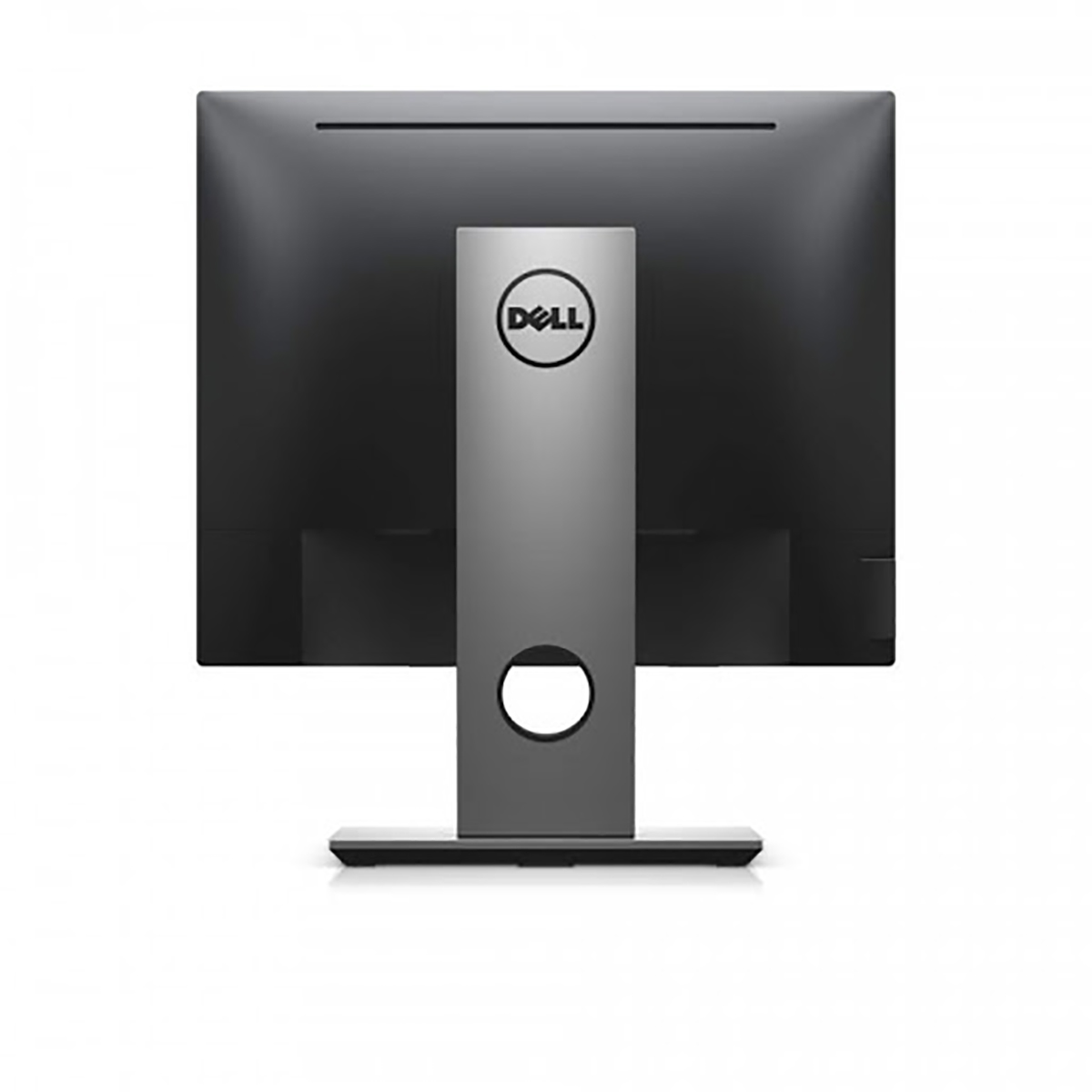 Dell P1917S 19 Inch Rotatable Square Professional LED Backlight