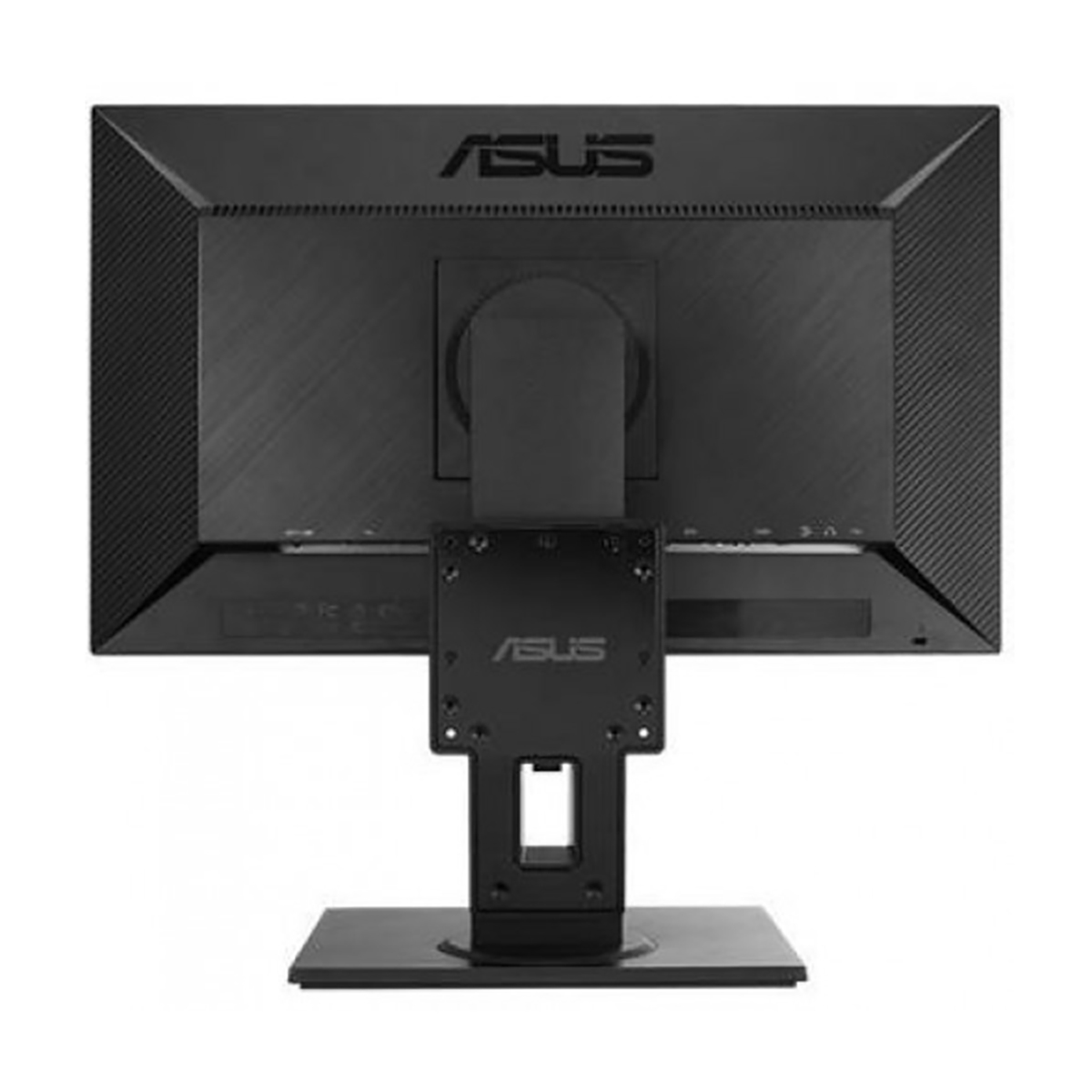 Asus BE229QLB 21.5 Inch FHD (1920x1080) IPS Business Monitor (VG