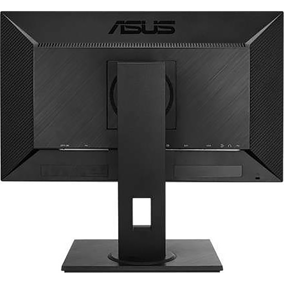 Asus BE249QLB 23.8 Inch FHD (1920x1080) IPS, Flicker free, Low B
