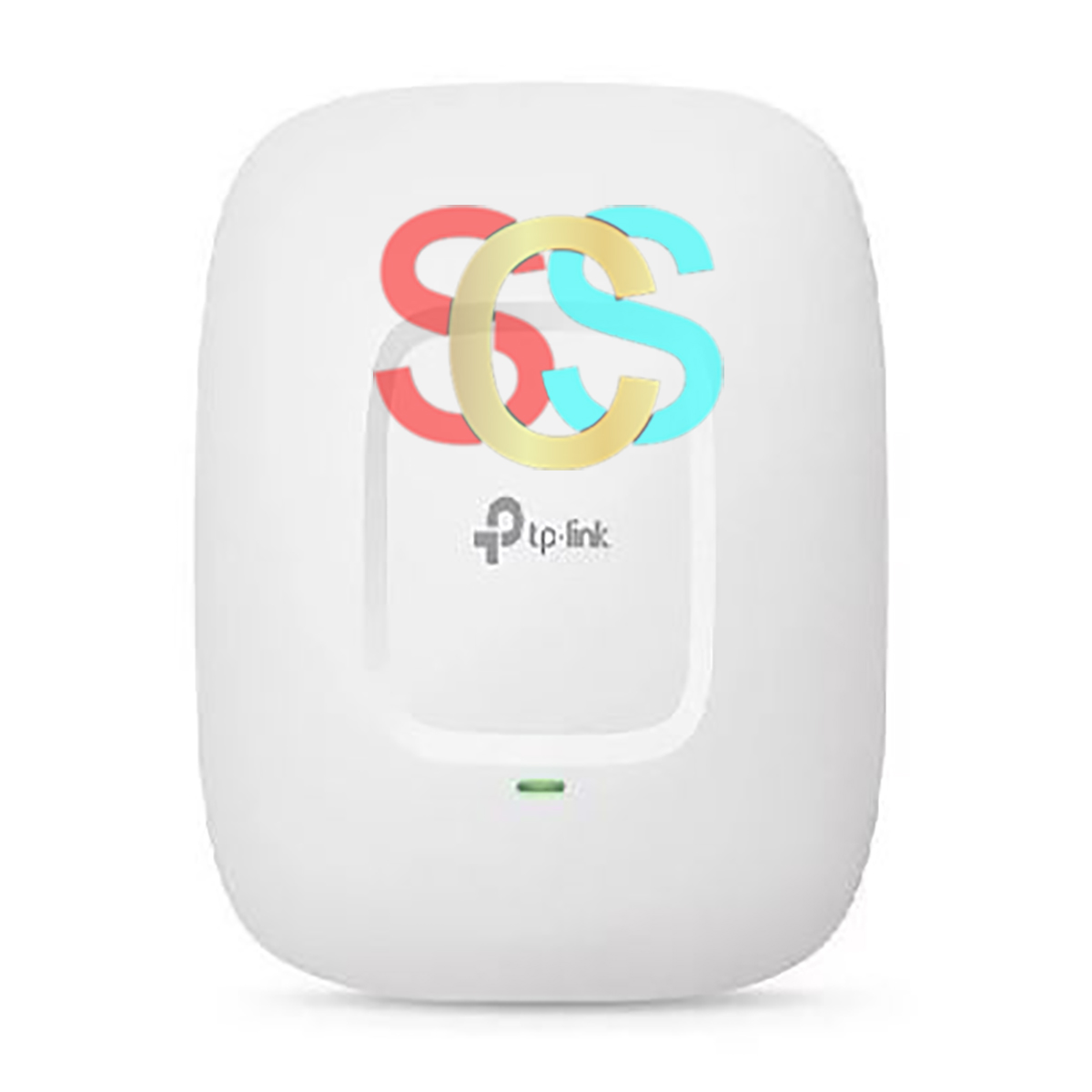 TP-Link EAP115 300Mbps Wireless Seiling Mount Access point