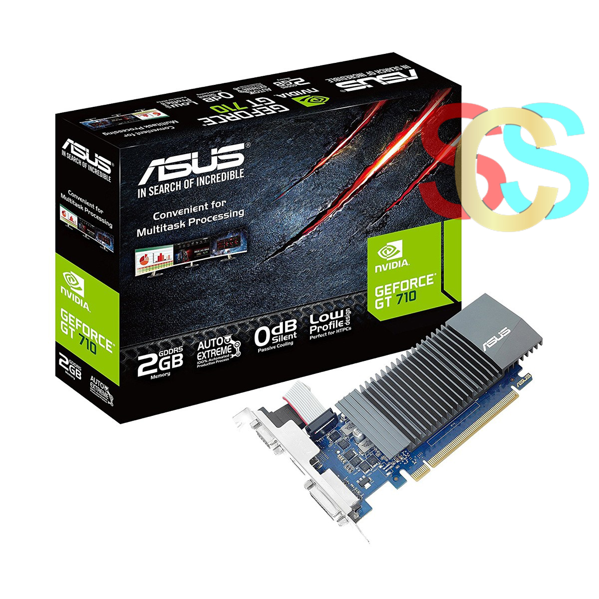 asus-gt-710-2gb-graphics-card