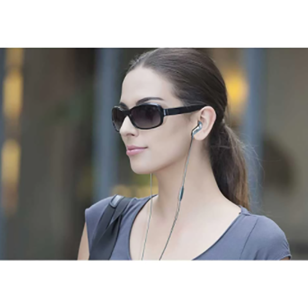 """Brand - Edifier, Model - Edifier P186, Type - In-ear Earphone, Connectivity - Wired, Frequency Response - 20Hz - 20KHz, Sensitivity - 101dB, Impedance (ohm) - 32ohm, Microphone - Yes, Plug Type - 3.5mm Jack, Color - Khaki, Feature - Classic ear bud design with HiFi sound, Pauses playback and answers calls, Inline omnidirectional microphone, Others - Connector: 3.5mm, Warranty - 1 Year, Country of Origin - China, Made in/ Assemble - China """"Keyword"""" """"edifier p186 wired in ear khaki earphone review"""" """"edifier p186 wired in ear khaki earphone price"""" """"edifier p186 wired in ear khaki earphone settings"""" """"edifier p186 wired in ear khaki earphone replacement"""""""