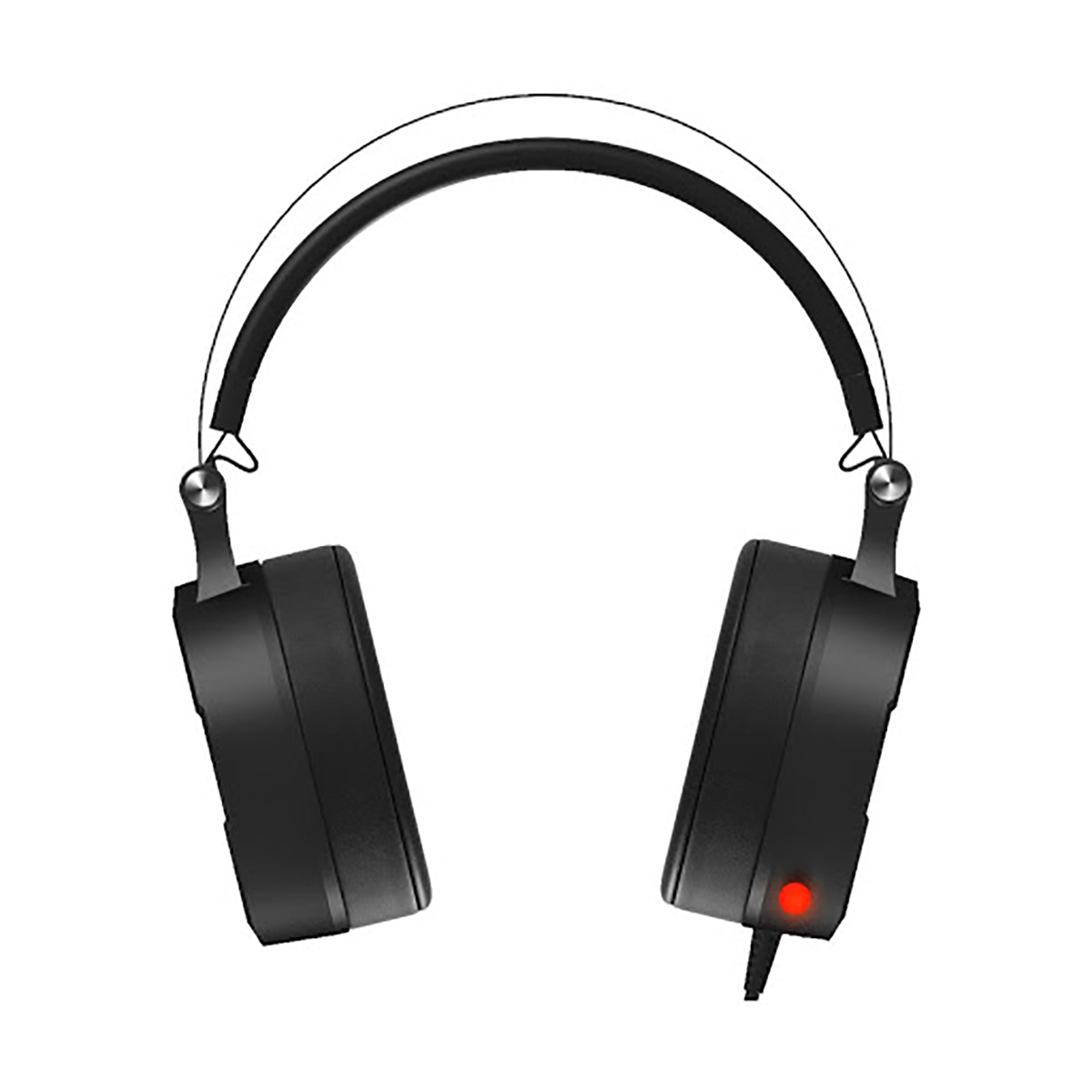 A4Tech G530 Bloody Virtual 7.1 Surround Sound Gaming Headset