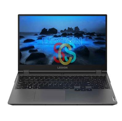 Lenovo Legion 5 15IMH05H 10th Gen Intel Core i5 10300H