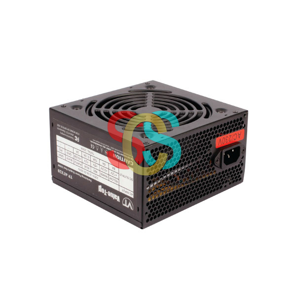 value-top-vt-s200a-power-supply