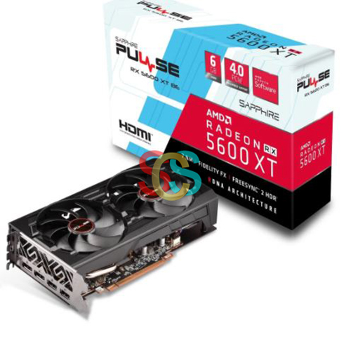 sapphire-pulse-rx-6800-oc-gaming-16gb-graphics-card