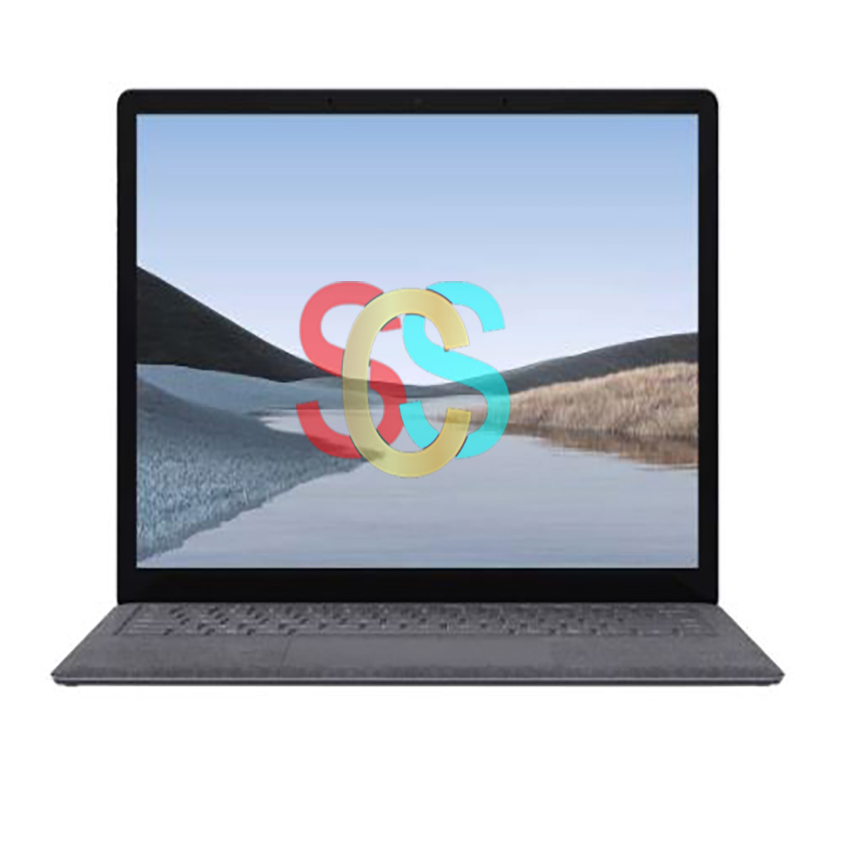 Notebook Series - Surface Laptop Processor Brand - Intel Processor Generation - 10th Gen Processor Model - Core i5 1035G7 Processor Base Frequency - 1.20GHz Processor Max Turbo Frequency - 3.70GHz