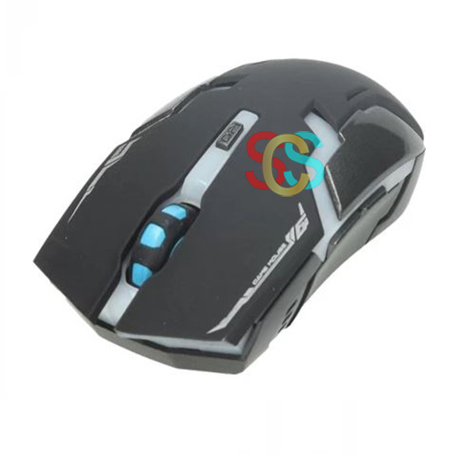 Havit MS997GT Wireless Gaming Mouse