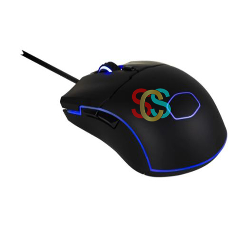Cooler Master CM110 Wired Gaming Mouse