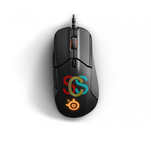 steelseries-rival-710-wired-gaming-mouse