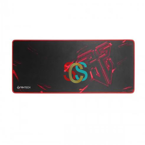 Fantech MP80 Black Gaming Mouse Pad