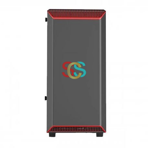 Phanteks Eclipse P300 Mid Tower Gaming Casing