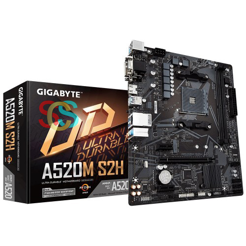 gigabyte-a520m-s2h-ultra-durable-mainboard