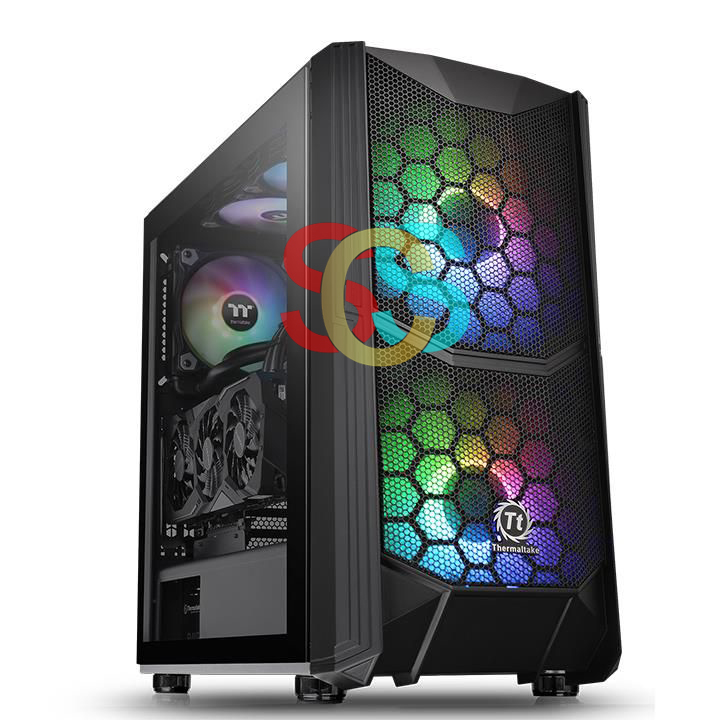 thermaltake-commander-g31-mid-tower-gaming-case