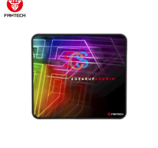 Fantech MP452 Gaming Mouse Pad