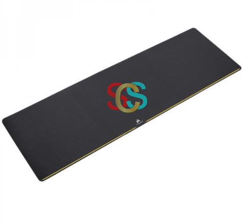 corsair-mm200-cloth-extended-gaming-mouse-pad