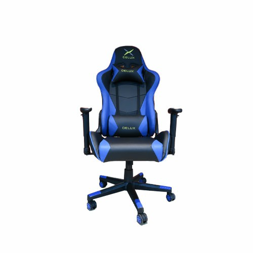 delux-dc-r103-gaming-chair-500x500